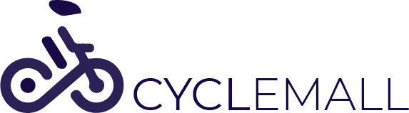 CycleMall